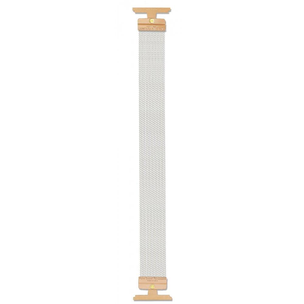 Series Ludwig Super Sensitive Snare Wire 16 Strand 14 Inch