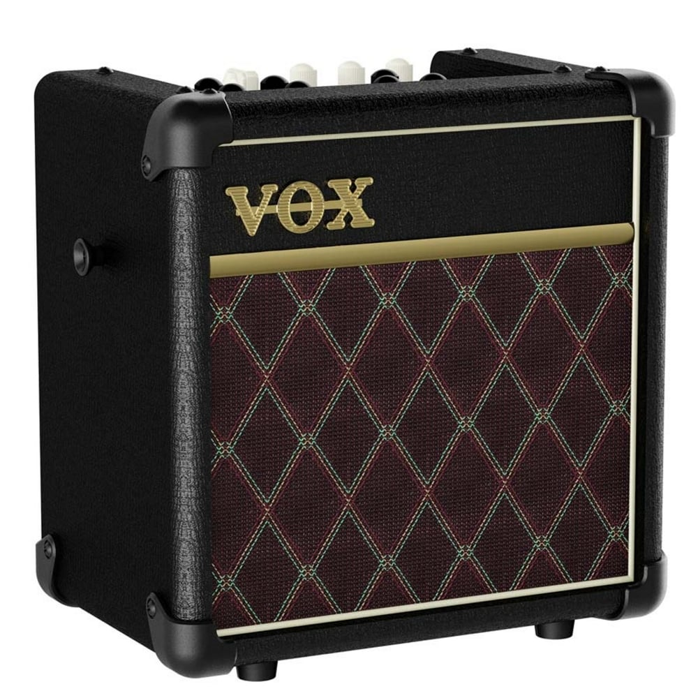 vox mini 5 classic mini amp from rimmers music