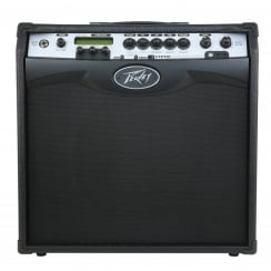 Peavey Vypyr VIP 3 100W Guitar Combo Amp