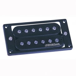 WILKINSON WHHBB H/BUCKER OPEN COIL-BRIDGE