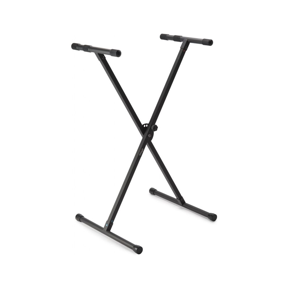 X Frame Keyboard Stand With UK Mainland Delivery