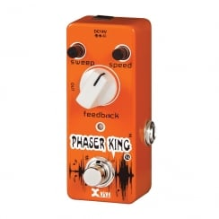 XVIVE XV6 PHASER KING MICRO PEDAL