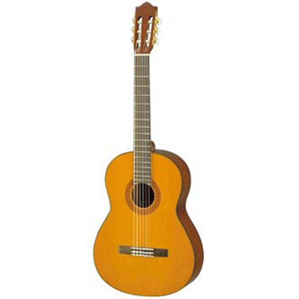 Yamaha C70 Classical Guitar With Uk Mainland Delivery