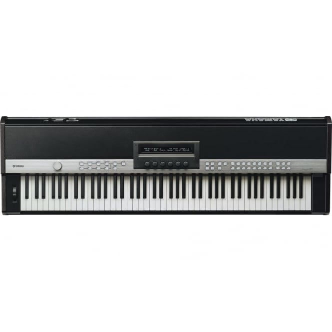Yamaha CP1 Stage Piano 88 keys, fully-weighted