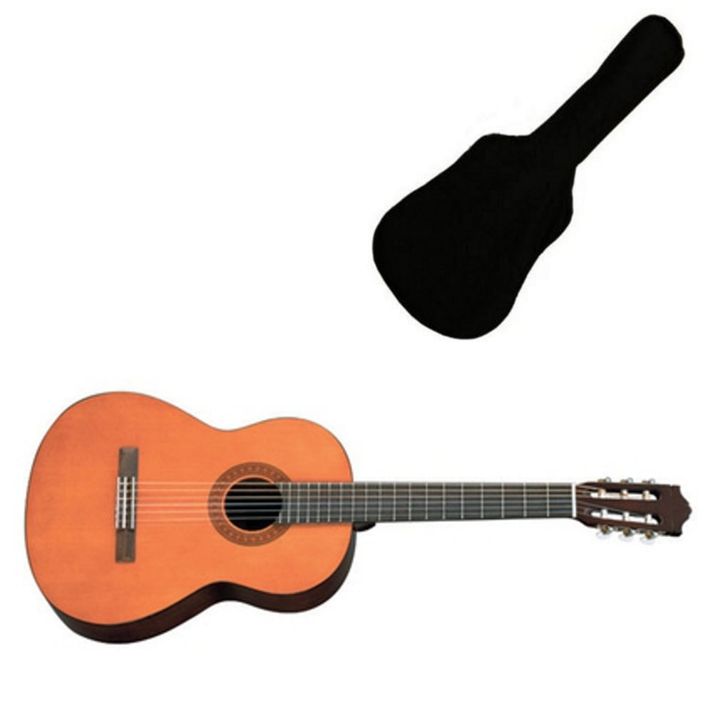 yamaha guitar company Looking for the best yamaha acoustic guitar for beginners  guaranteed an  acoustic guitar that will last long after you learn the beginner's.