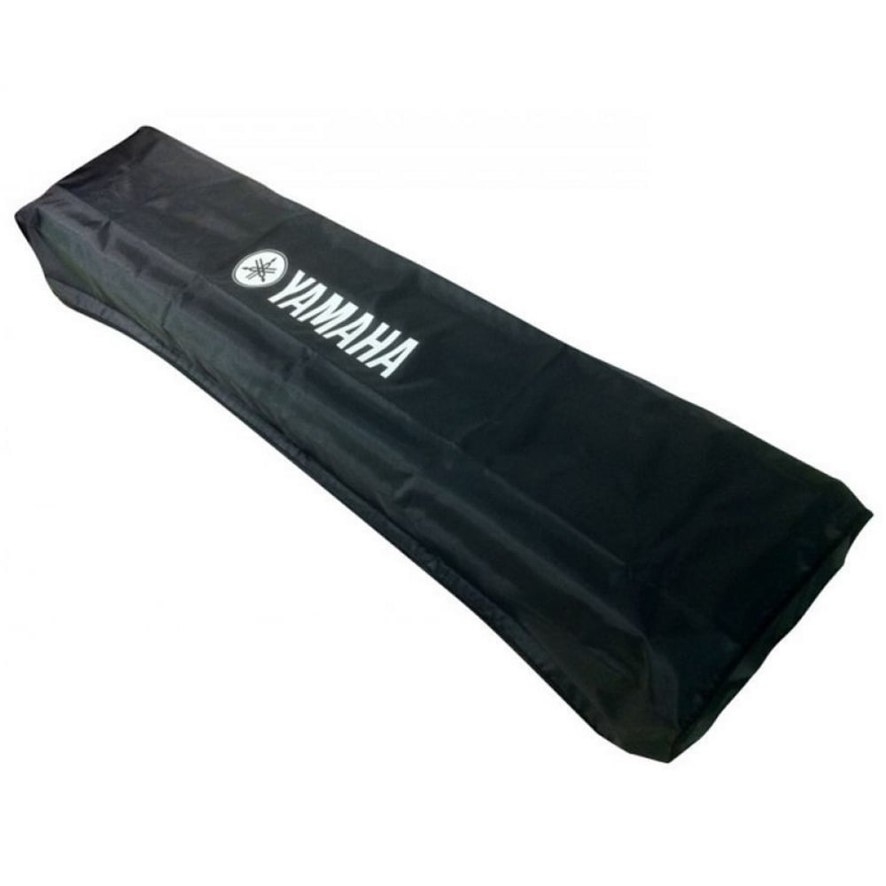 Yamaha DC310 Dust Cover for DGX Series keyboard