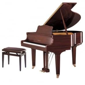 Casio ap260 digital piano for Yamaha clavinova clp 260 review