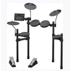 Electric Drum Kits & Digital Drums UK | Rimmers Music