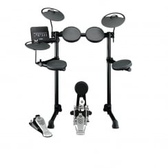 Yamaha DTX430 Digital Drum Kit