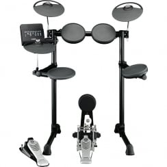 Yamaha DTX450 Digital Drum Kit