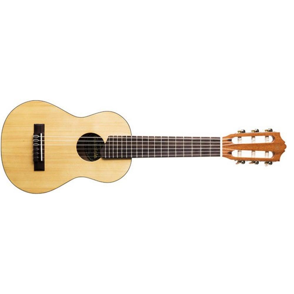 yamaha guitars. yamaha gl1 guitalele classical guitar | natural guitars