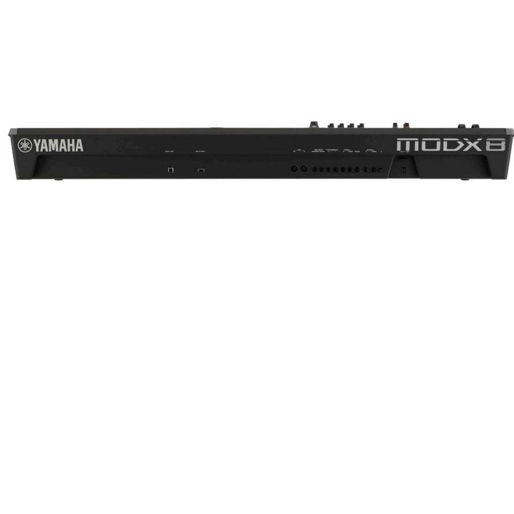 Yamaha MODX 8 Music Synthesizer
