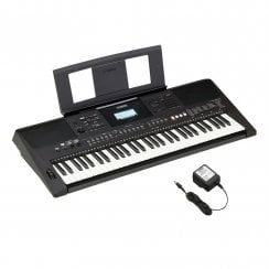 Keyboards & Music Workstations   Rimmers Music Ltd