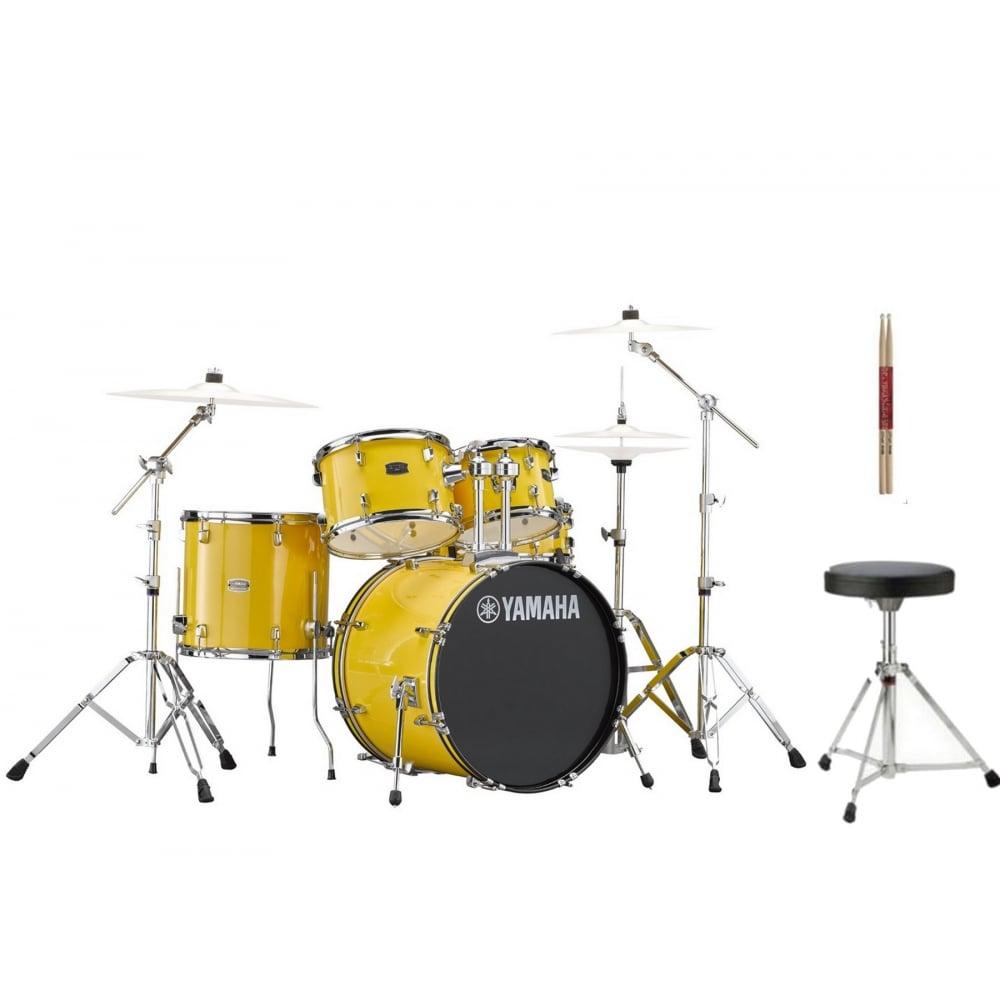 Fantastisch Anatomie Eines Drum Kit Galerie - Anatomie Von ...