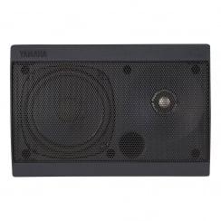 Yamaha Speakers