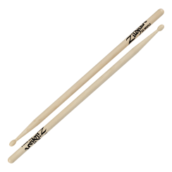 5A MAPLE DRUMSTICKS 6 PAIRS